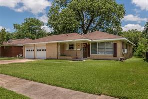 10303 aves street, houston, TX 77034