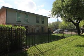 1118 Murrayhill, Houston TX 77043