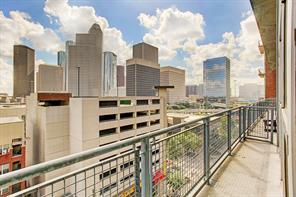 2000 Bagby, Houston, TX, 77002
