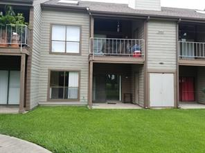 8577 Sands Point, Houston TX 77036