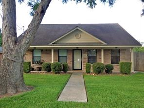 Houston Home at 306 Marion Street Brazoria , TX , 77422 For Sale