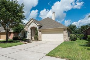 10927 Brighton Gardens, Richmond, TX, 77406