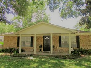 Houston Home at 415 Penick Road Waller , TX , 77484-8340 For Sale
