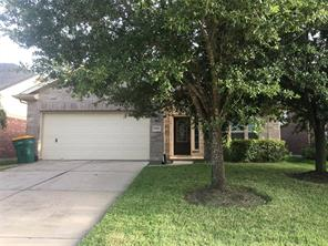 Houston Home at 13022 Shallow Falls Lane Pearland , TX , 77584-6524 For Sale