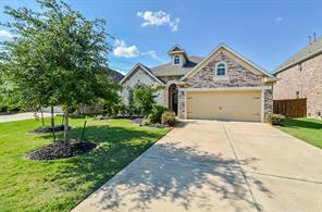 Houston Home at 24418 Peroni Drive Richmond , TX , 77406-4657 For Sale