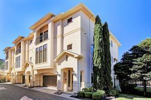 Houston Home at 1212 Rosedale Street Houston , TX , 77004-5617 For Sale