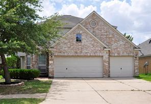 3723 veranda drive, katy, TX 77449