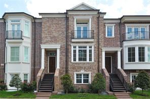 4610 Regent Manor, Kingwood, TX, 77345
