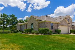 8530 Willow Loch, Spring, TX, 77379