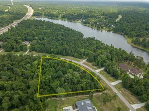 Houston Home at 113 Ebner Lake Front Drive Montgomery , TX , 77316 For Sale