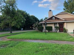 13650 Vickston, Houston TX 77014