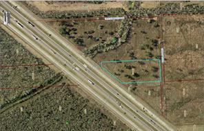 0000 tillery road, beaumont, TX 77705
