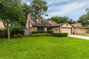 Houston Home at 16310 Dunmoor Drive Houston , TX , 77059-3904 For Sale