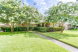 Houston Home at 10410 Raritan Drive Houston                           , TX                           , 77043-2816 For Sale