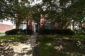 Houston Home at 20119 N Mayfair Park Lane Spring , TX , 77379-2436 For Sale
