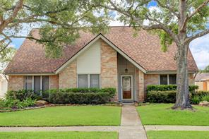 Houston Home at 21334 Park Valley Drive Katy , TX , 77450-4812 For Sale