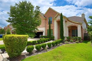 7130 Harwich Lane, Missouri City, TX 77459