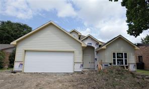 16010 Bunker Ridge Rd, Houston TX 77053