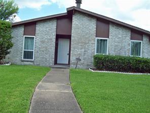 14607 Kemrock, Houston, TX, 77049