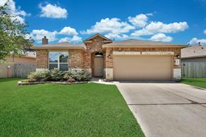 Houston Home at 11437 W Woodmark Conroe , TX , 77304-1795 For Sale