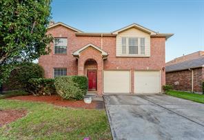 Houston Home at 26888 Castlecliff Lane Kingwood , TX , 77339-2979 For Sale