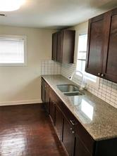 Houston Home at 5012 Ave K REAR 1 Galveston , TX , 77551 For Sale