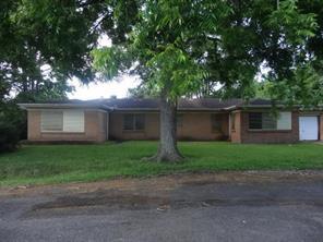 6221 Sapphire, Texas City TX 77591