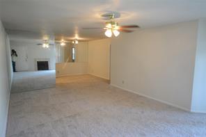 9700 leawood boulevard #1804, houston, TX 77099