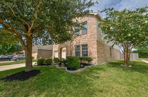 419 sunwood glenn lane, katy, TX 77494