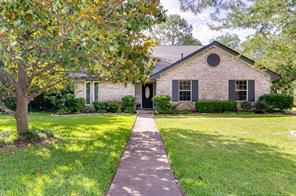 Houston Home at 301 Colonial Drive Friendswood , TX , 77546-4022 For Sale