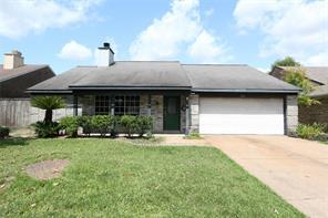 18222 Holly Bend, Houston, TX, 77084