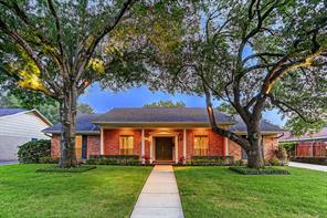 7611 Skyline, Houston TX 77063