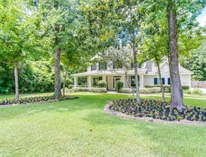 Houston Home at 8973 Willow Springs Lane Conroe , TX , 77302-3494 For Sale