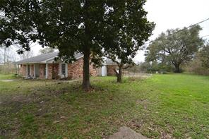 518 timkin road, tomball, TX 77375