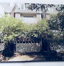 Houston Home at 4517 Hazard Street Houston , TX , 77098-4215 For Sale