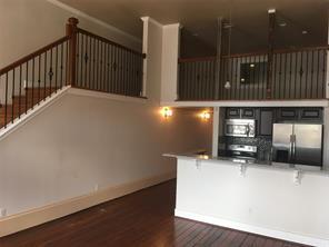 Houston Home at 2016 Strand Street 4 Galveston , TX , 77550-1631 For Sale