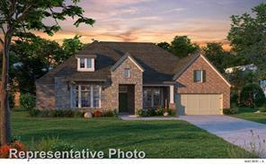 Houston Home at 3707 Robinson Iowa Colony , TX , 77583 For Sale