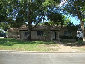 1401 21st avenue n, texas city, TX 77590