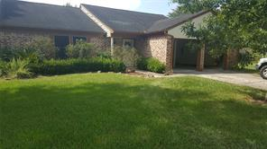 Houston Home at 244 E Castle Harbour Drive Friendswood , TX , 77546-5608 For Sale