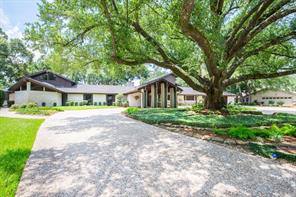 14107 bonney brier drive, houston, TX 77069
