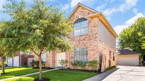 9366 concourse drive, houston, TX 77036