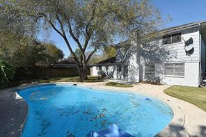 Houston Home at 14003 Wickersham Lane Houston , TX , 77077-5323 For Sale