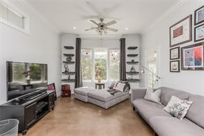 Houston Home at 1900 Genesee Street 104 Houston , TX , 77006-1442 For Sale