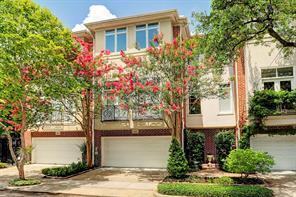 Houston Home at 2902 West Lane 8 Houston                           , TX                           , 77027 For Sale