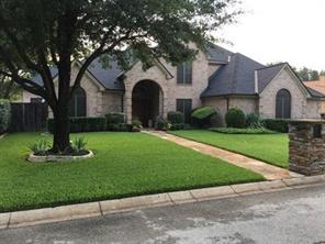 9309 cape royale drive, fort worth, TX 76179