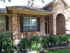 2805 W Denali Drive, Deer Park, TX 77536