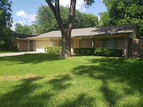 9003 Bintliff, Houston, TX, 77074