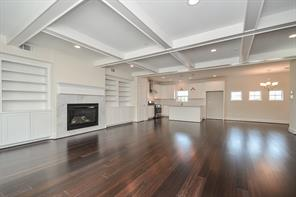 Houston Home at 4606 Chartres Street Houston , TX , 77004 For Sale