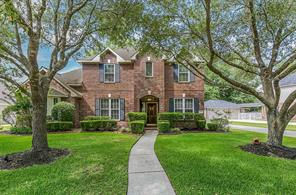Houston Home at 30623 Tealcrest Estates Drive Spring , TX , 77386-2740 For Sale