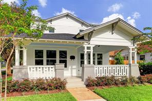 Houston Home at 932 W Melwood Street Houston                           , TX                           , 77009-5031 For Sale